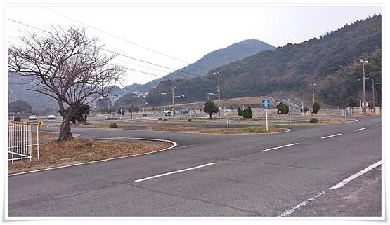 黒崎ドライビングスクール教習コース