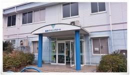 黒崎ドライビングスクール