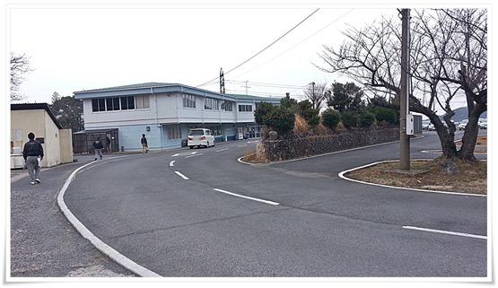 外周コース@黒崎ドライビングスクール
