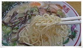 麺@ラーメン壱番亭
