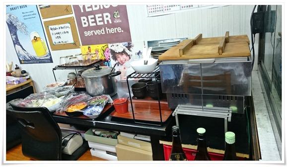無料コーナー@こずえ食堂