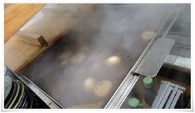 総菜のおでん@こずえ食堂